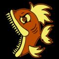 Bitting_Fish_MOCK.png