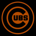 Chicago Cubs 07