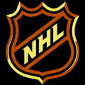 01 NHL Logo