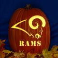 St Louis Rams 04 CO