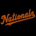 Washington Nationals 24