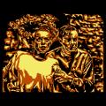 Bride of Frankenstein 03