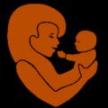Lennon_Center_Logo_MOCK.png