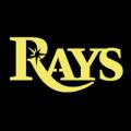 Tampa Bay Rays 05