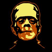 Frankenstein_1_MOCK.png