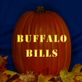 Buffalo Bills 03 CO