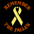 Remember the Fallen 02