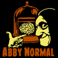 Abby Normal 02