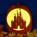 Cinderella Castle CO