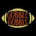 Gobble Gobble Football 02