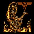 Eddie Van Halen 02