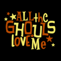 All the Ghouls 02