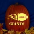 New York Giants 06 CO