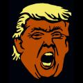 Donald Trump 04