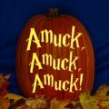 Amuck Amuck Amuck CO