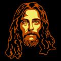 Head_of_Jesus_MOCK.png