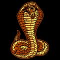 Cobra_MOCK.png