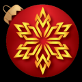 Snowflake 03 CO