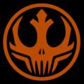 Star Wars Dark Side Alliance Emblem 01