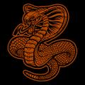 Cobra Snake 02
