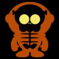 X Ray Frankenstein