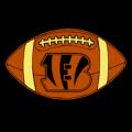 Cincinnati Bengals 11