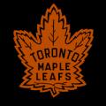 Toronto Maple Leafs 08
