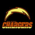 San Diego Chargers 04