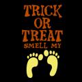 Smell My Feet 13