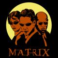 The Matrix 02