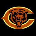 Chicago Bears 01