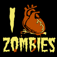 I_Love_Zombies_MOCK.png