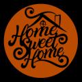 Home Sweet Home 11