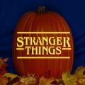 Stranger Things 02 CO