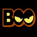 Boo Eyes 04