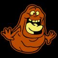 Ghostbusters Slimmer 01