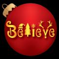 Believe Symbols CO
