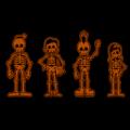 Bone Family 01
