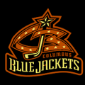 Columbus Blue Jackets 04