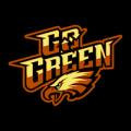 Philadelphia Eagles 18
