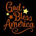 God Bless America 03