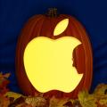 Steve Jobs Apple CO
