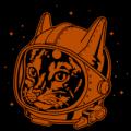 Astrocat 01