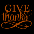 Give Thanks 03