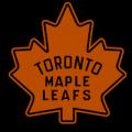 Toronto Maple Leafs 04