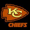 Kansas City Chiefs 02