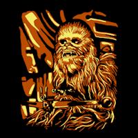 Chewbacca_MOCK.png