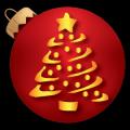 Tree 01 CO