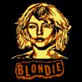 Blondie 01
