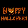 Happy_Halloween_02_MOCK.png